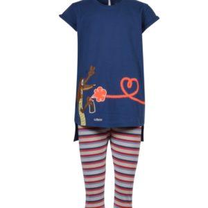 pyjama woody hond 201 1 pos s 853