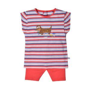 pyjama baby hond 201 1 bab s 914